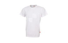 POC Corp T-Shirt Blanc